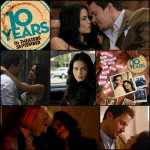 channing-tatum-jenna-dewan-10-years-Square