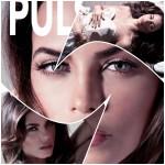 Jenna Dewan-Tatum Covers Pulsate Magazine