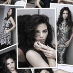 Jenna Dewan-Tatum New York Post