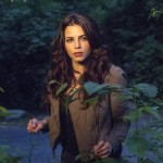 Jenna Dewan-Tatum Witches of East End Episode 2