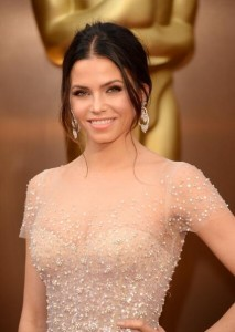 Jenna Dewan-Tatum Oscars 2014e