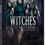 WitchesOfEastEnd_S1DVD