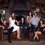 WOEE Cast Photo Season 2
