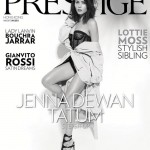 jenna dewan tatum prestige cover